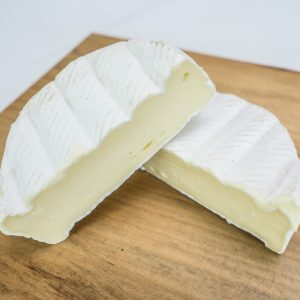 Pure Artisan Cheese Camembert