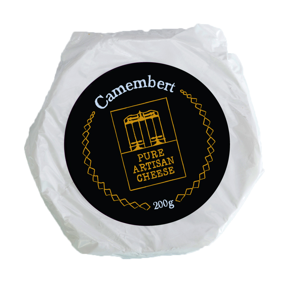 Pure-Artisan-Cheese-Camembert