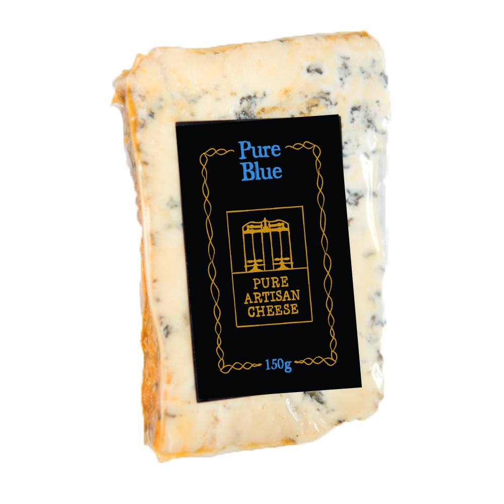 Pure-Artisan-Cheese-Pure-Blue