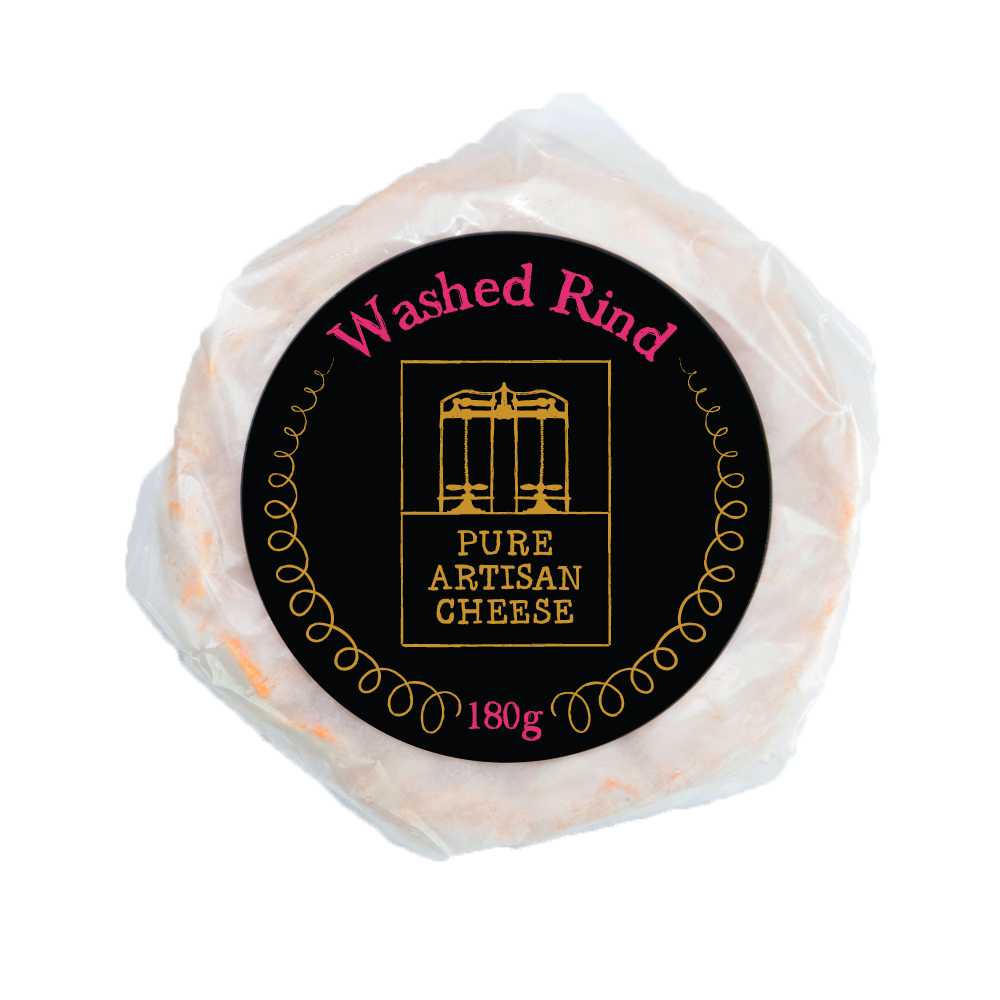 Pure-Artisan-Cheese-Washed-Rind
